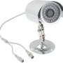 Сечение кабеля питания для видеонаблюдения